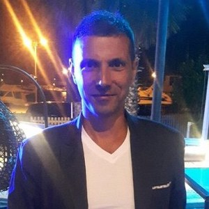 Alessandro Lia