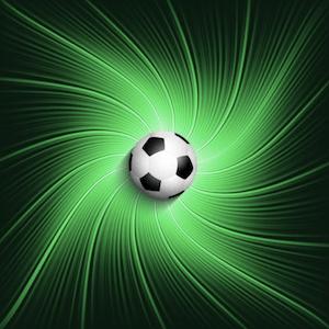 Assistenza calcio 360
