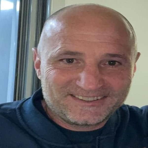 Federico Barni